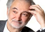Jacques Attali	 & Southbank Sinfonia