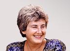 Emilia Kabakov